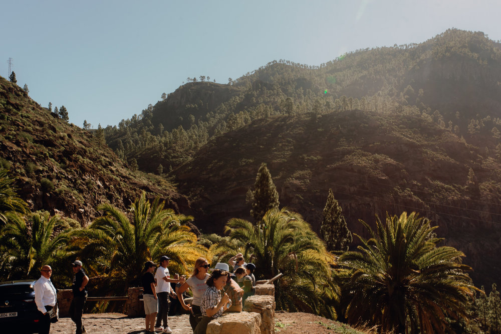 A&K Gran Canaria elopment0081.JPG