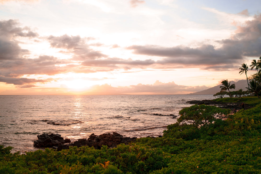Best beaches in Maui | Never Settle Travel
