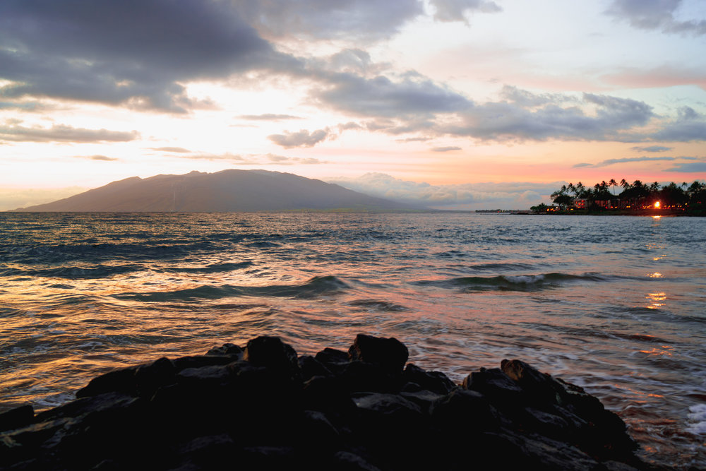 Maui Travel Guide | Never Settle Travel