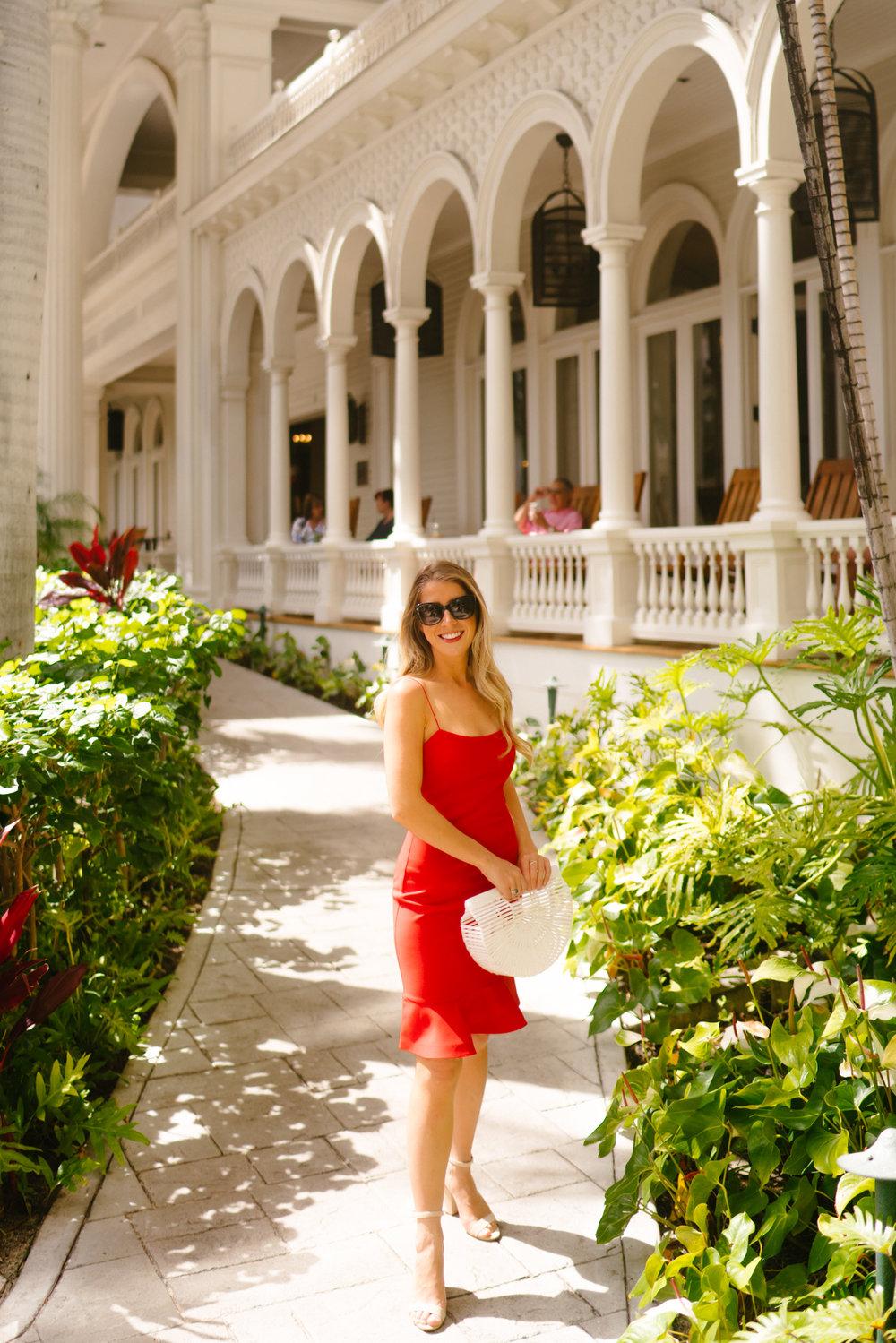 Best hotels in Oahu