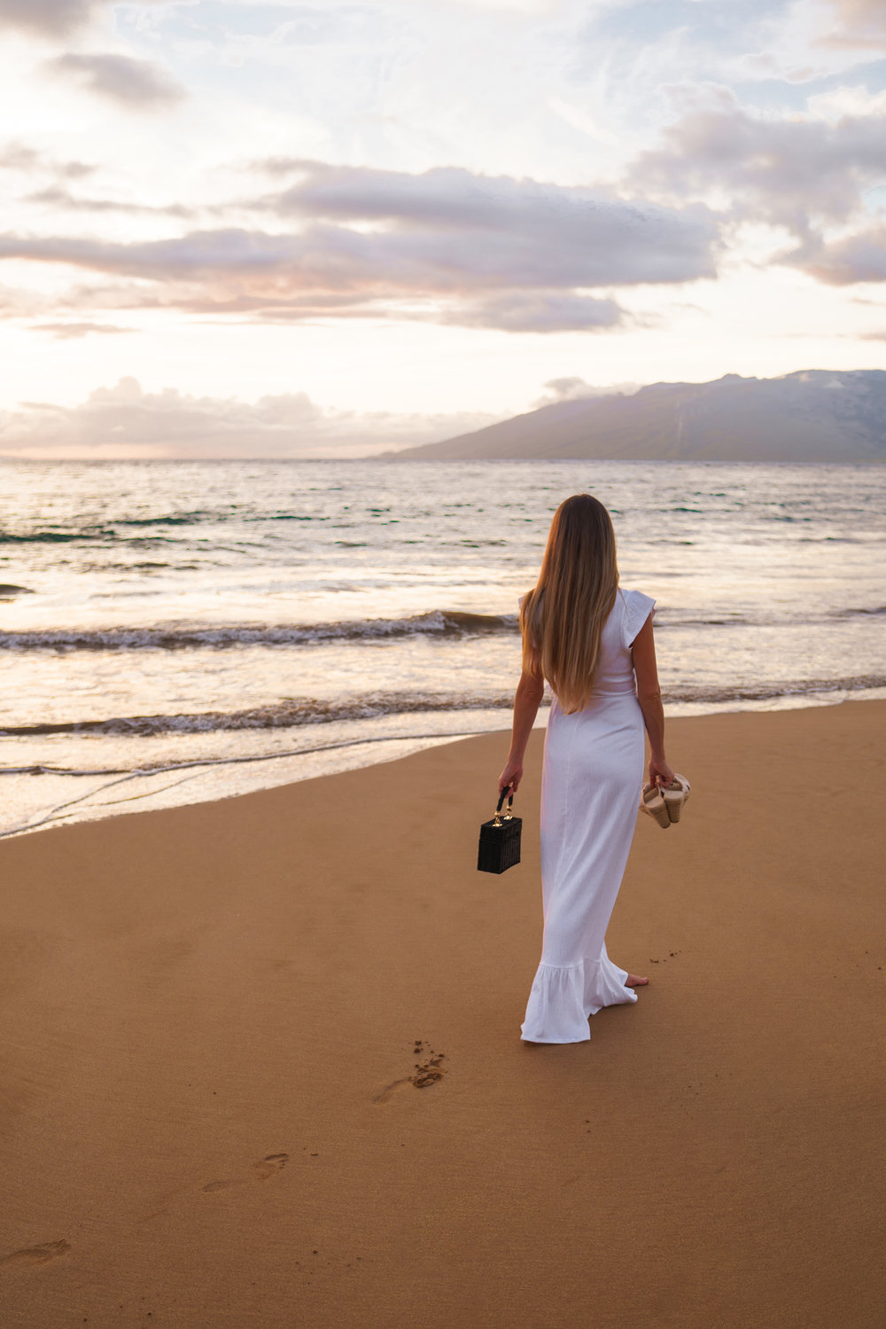 Where to stay in Maui | Never Settle Travel