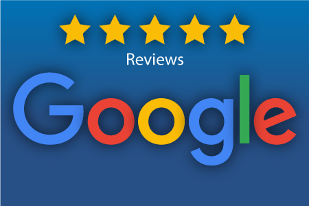 Read or Add to Google Reviews