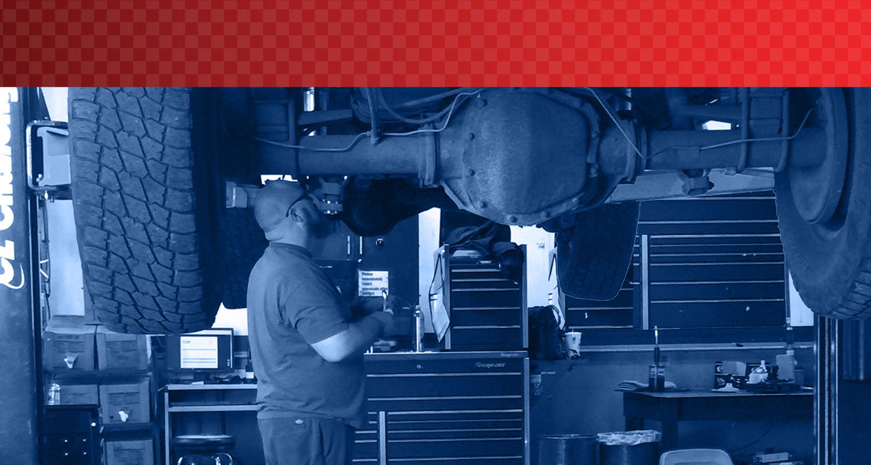 Work For C And L Automotive Auto Repair Eugene C L Automotive - T and l auto