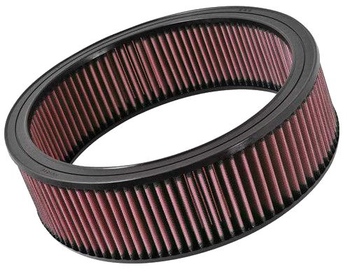 air+filter_automotive.png