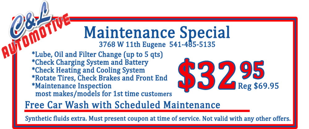 C&L Coupon 2018_Maintenance Special_web.png