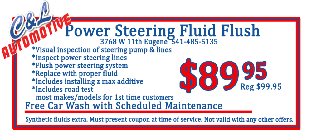 C&L Coupon 2018_Power Steering Fluid Flush_web.png