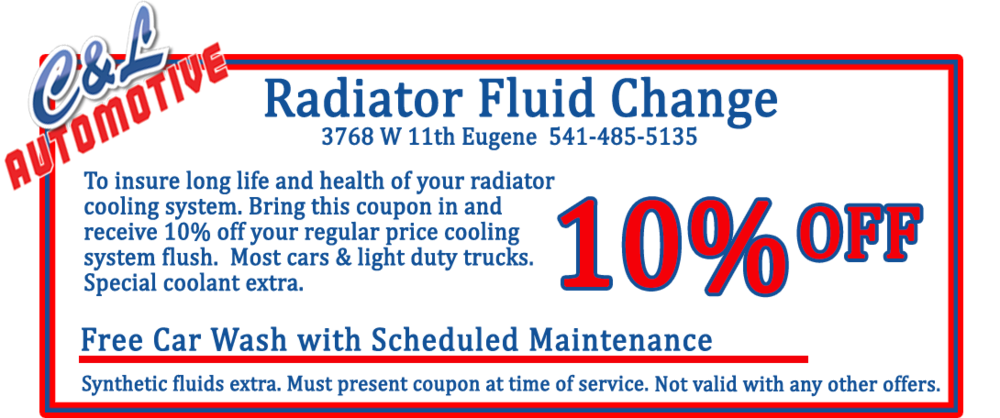 C&L Coupon 2018_Radiator Fluid Change_web.png