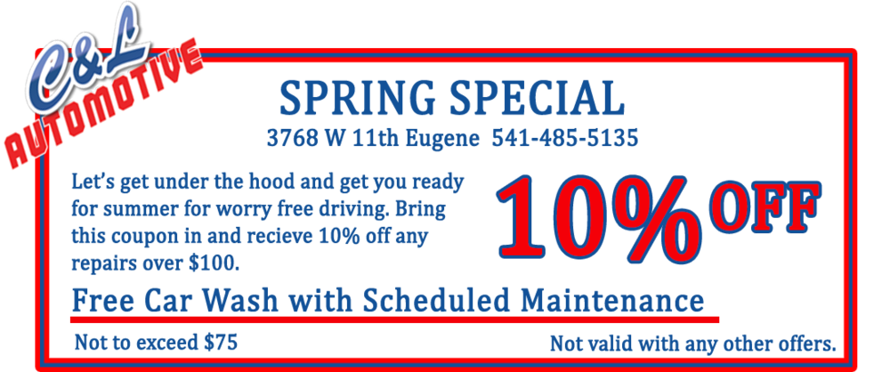 C&L Coupon 2018_SPRING SPECIAL_web.png