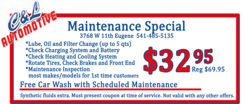 brand new 8f947 2c85c ... Mister car wash coupons oil change cottage sauna gutschein  CL Coupon  2018Maintenance Specialweb.png  Masters ...