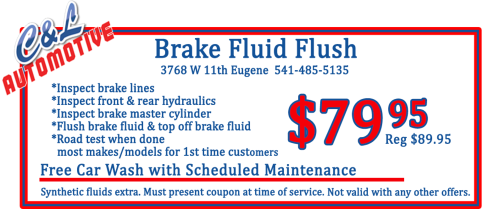 C&L Coupon 2018_Brake Fluid Flush_web.png