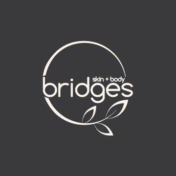 Bridges Skin+Body