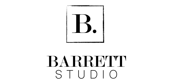 Barrett Studio