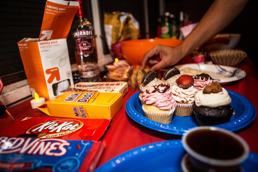 6---Food.jpg