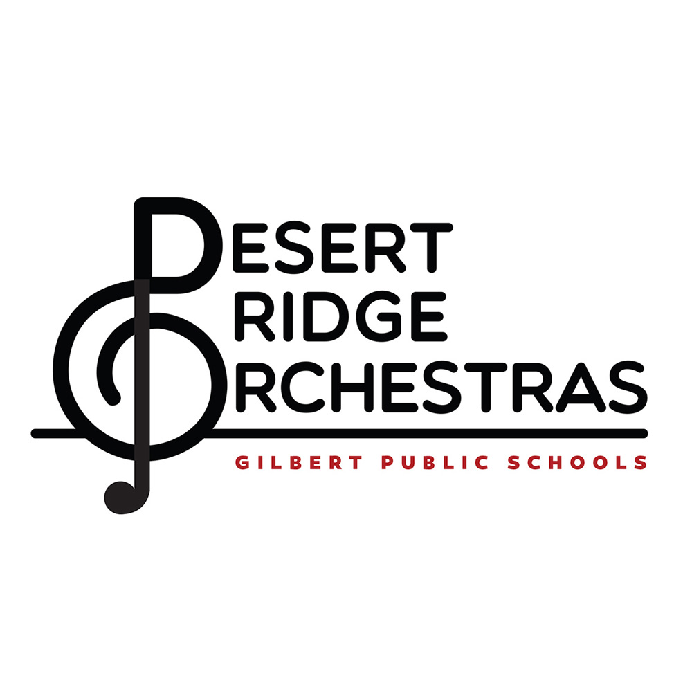 Desert-Ridge-Orchestras-logo-square.jpg