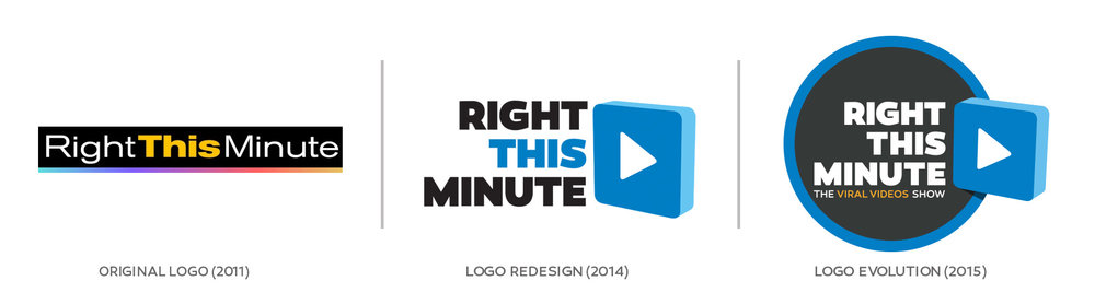 RightThisMinute-logo-case-study-comparison.jpg