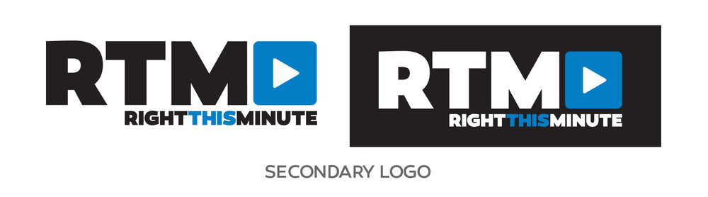 RightThisMinute-logo-secondary-version.jpg