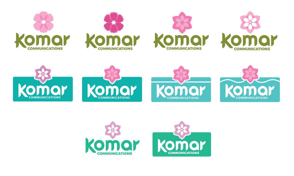 Komar-versions.jpg