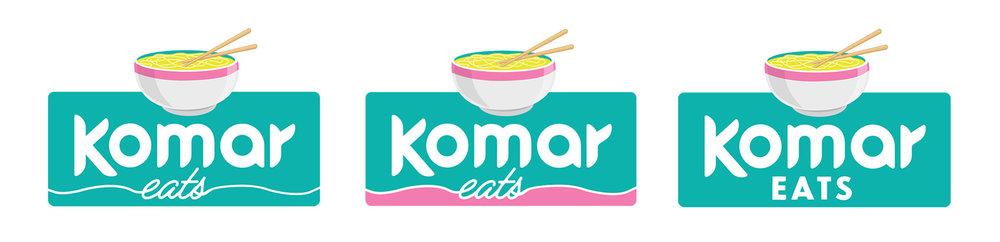 Komar_Eats_logos.jpg