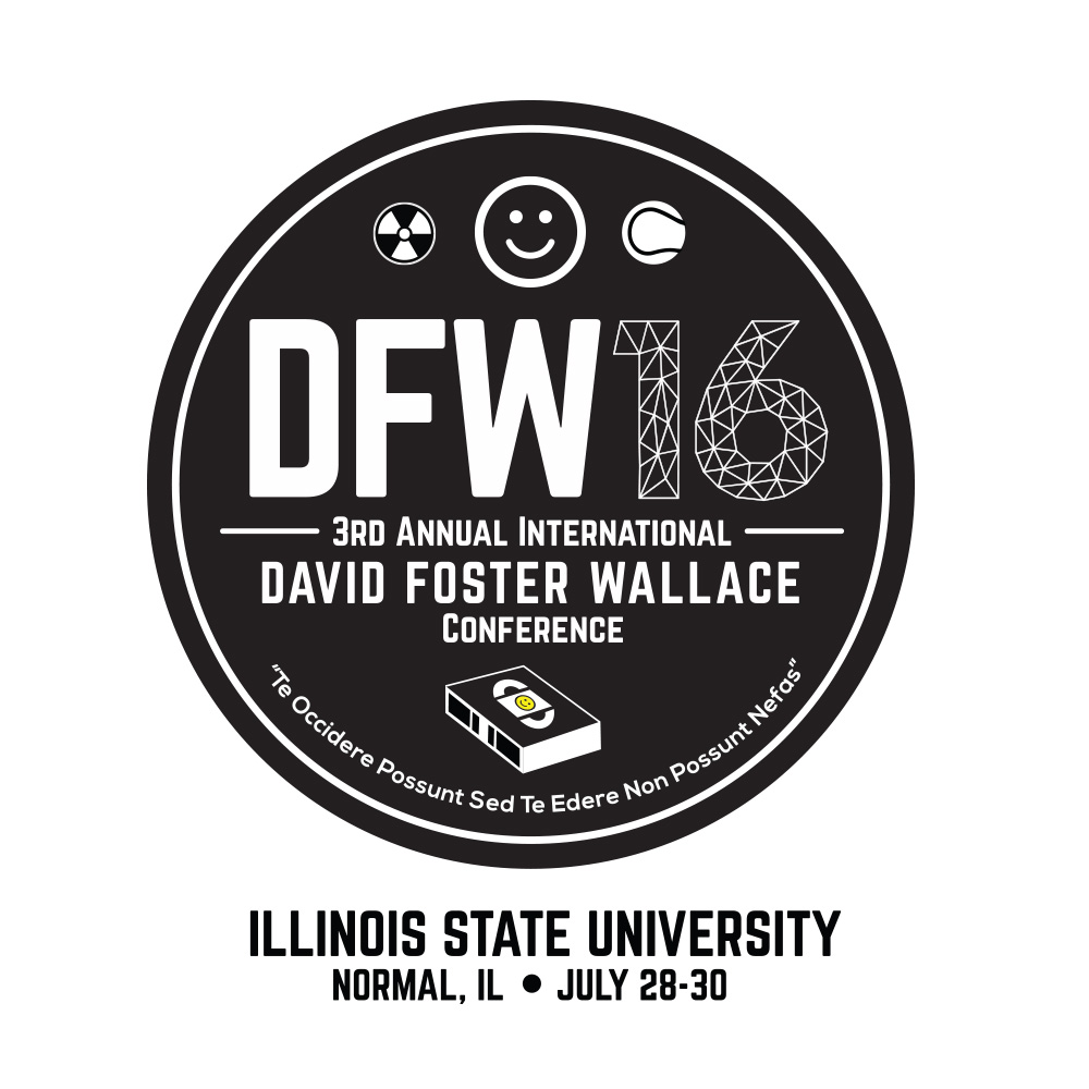 International David Foster Wallace Conference