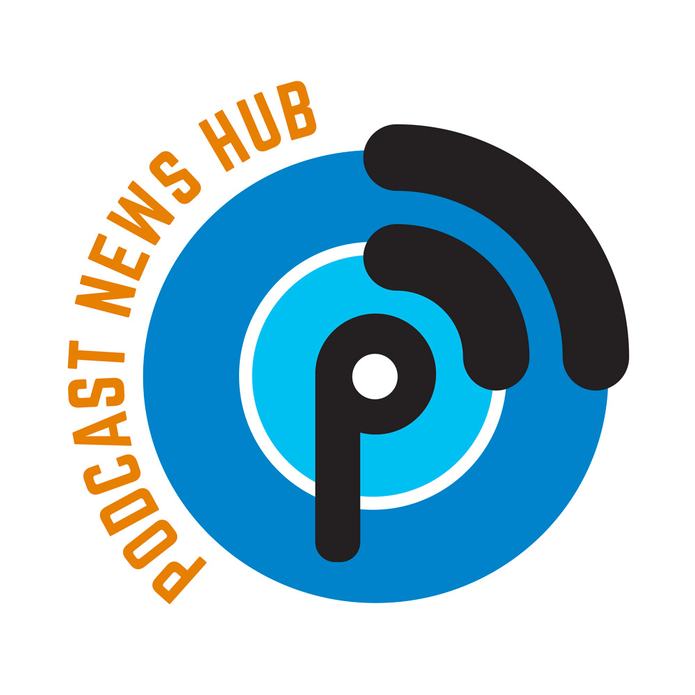 Podcast News Hub