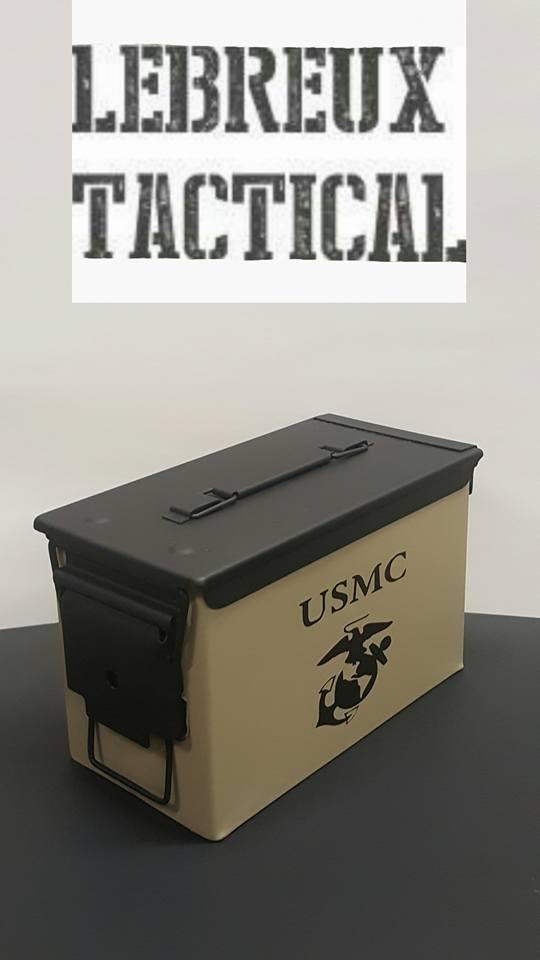 usmc ammo can.jpg