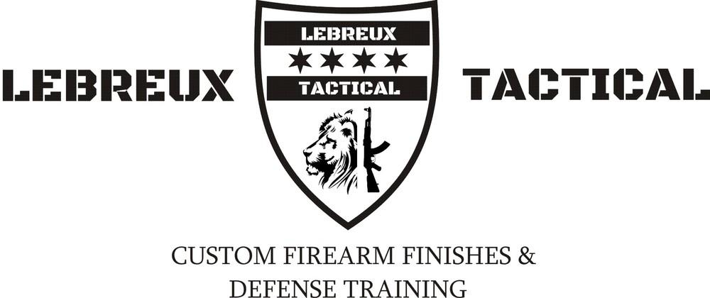 LeBreux Tactical