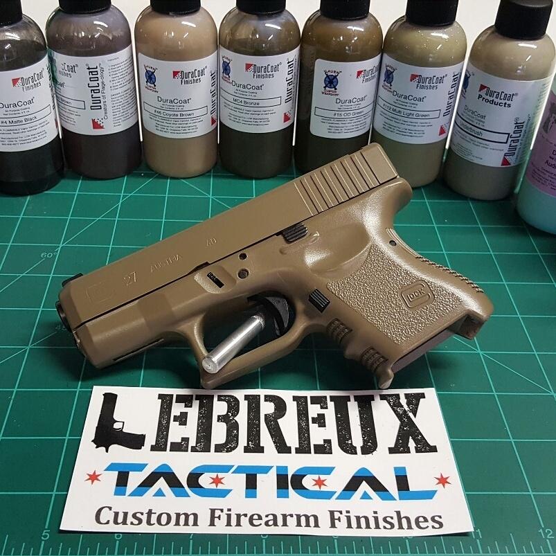 glock 26 fde.jpg
