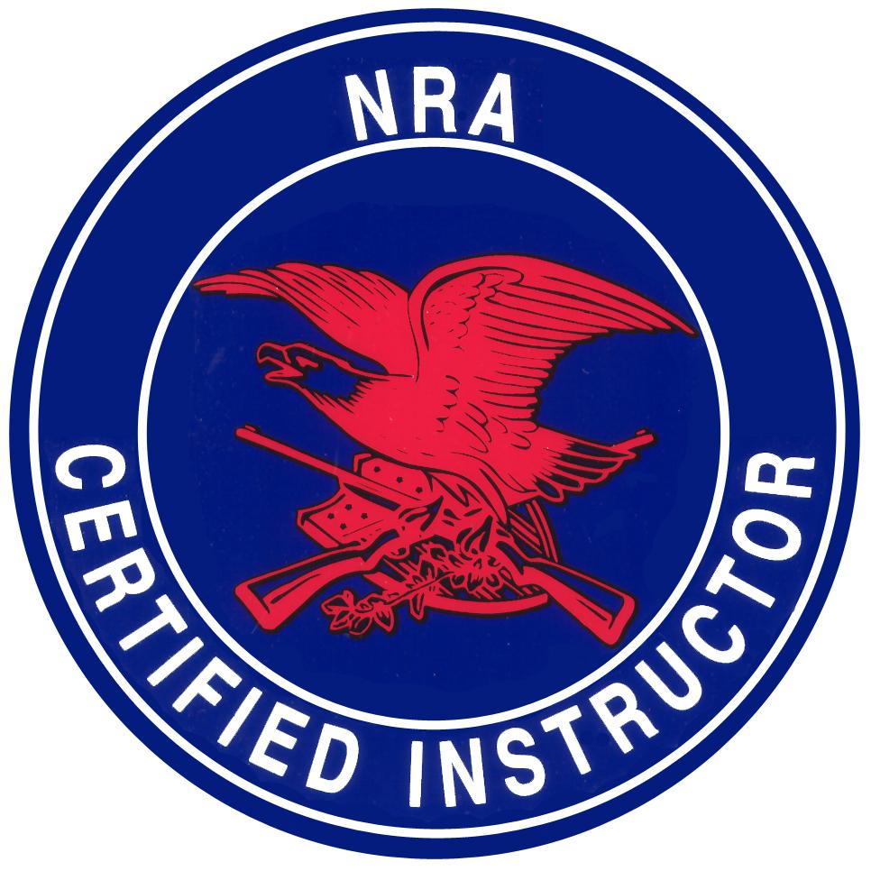 nra-instructor-logo.jpg