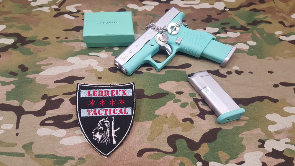 tiffany blue glock girl guns.jpg