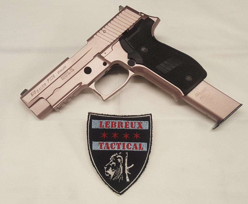 Rose Gold gun.jpg