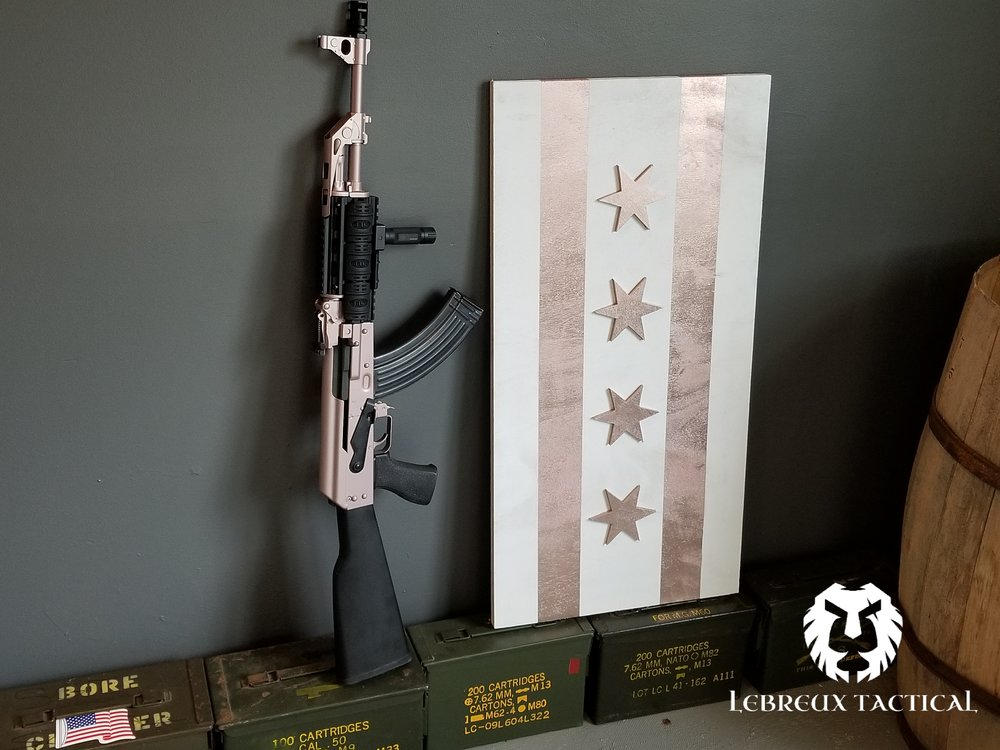 Rose Gold ak47 chicago flag.jpg