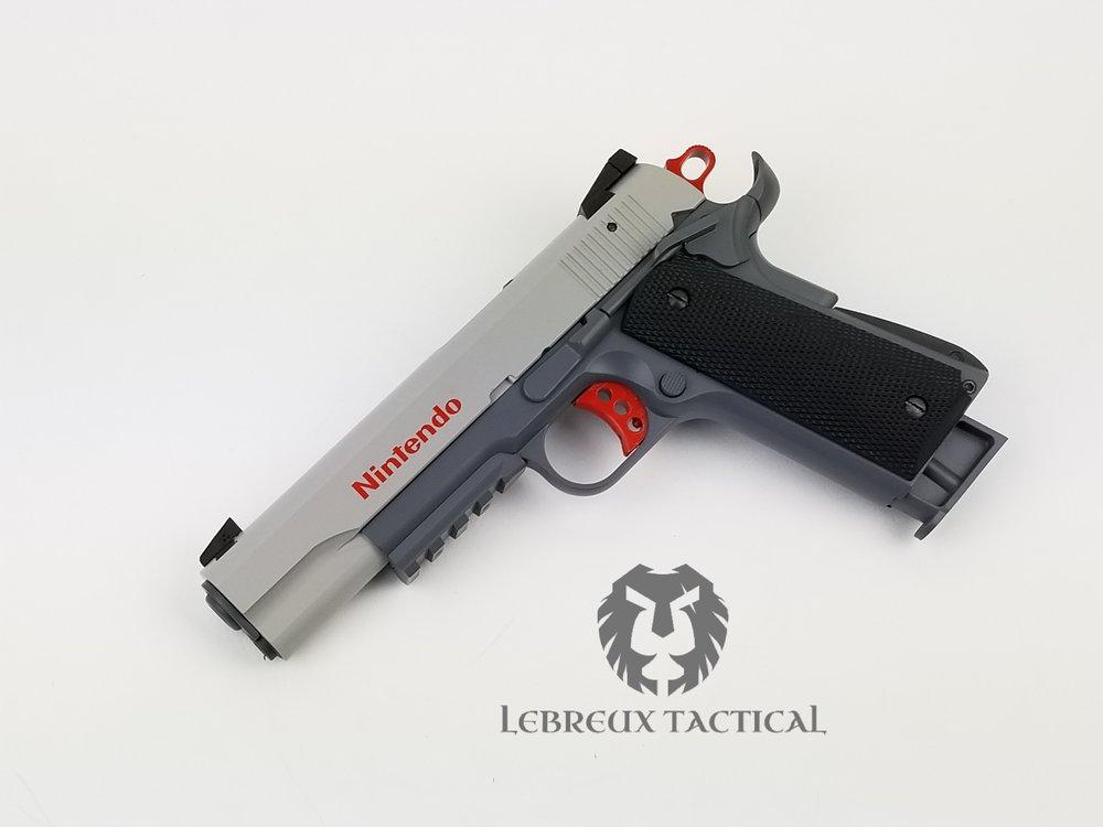 LT Nintendo Glock 1911.jpg