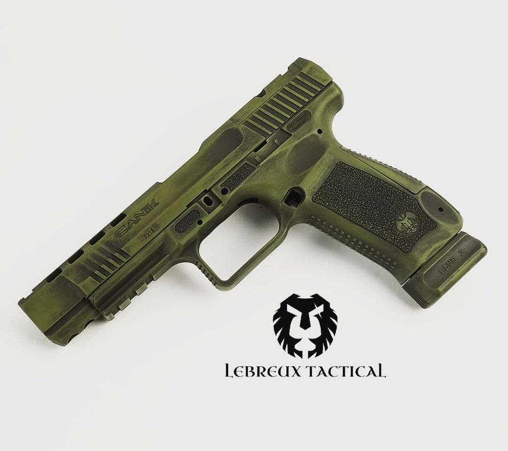 LT Green Battleworn Canik.jpg