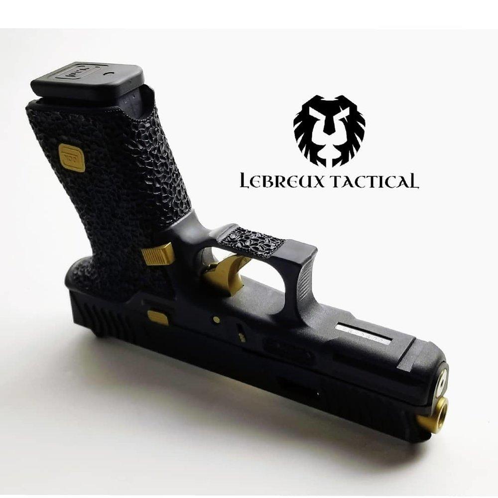 LT Glock Stippling Gen 5-3.jpg