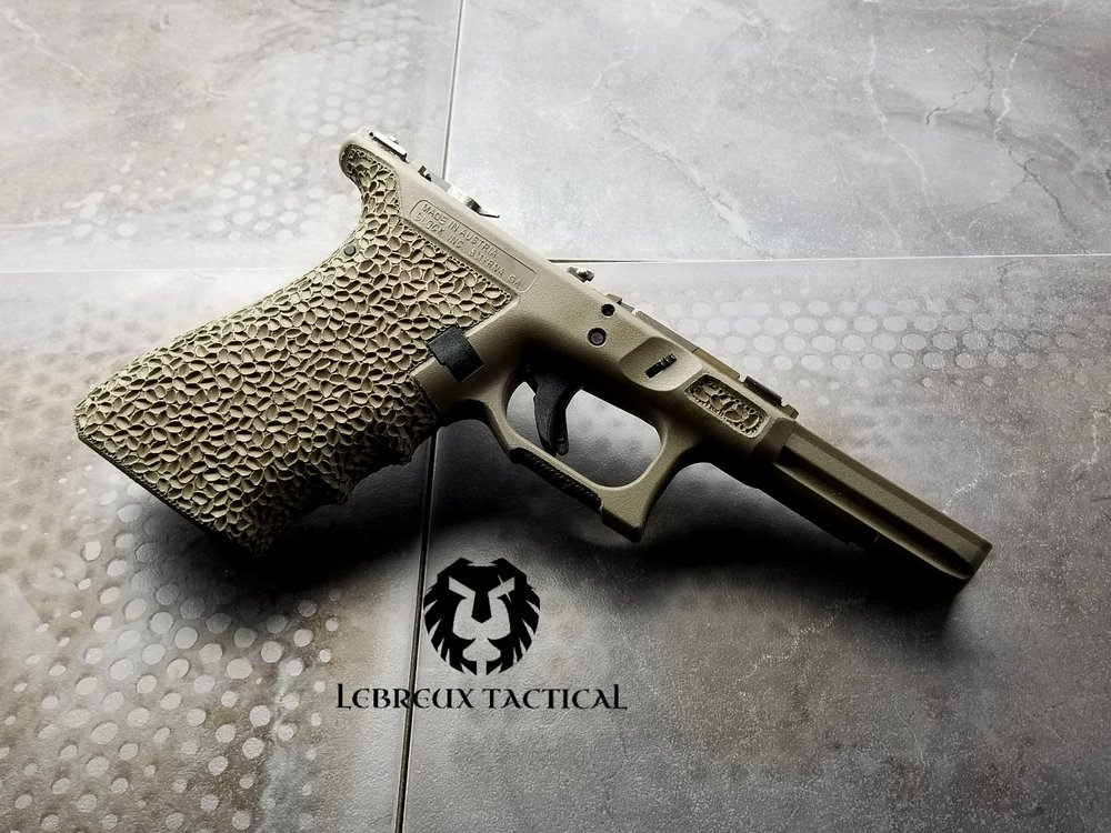 LT fde glock 17.jpg