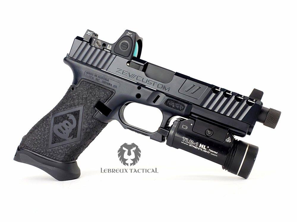 LT custom glock 17 zev.jpg