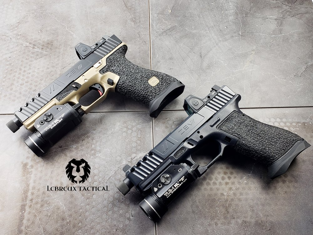 LT custom glock cerakote.jpg