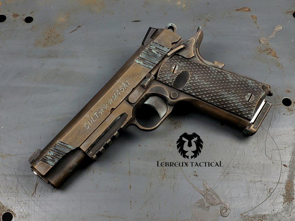 LT custom 1911 patina.jpg