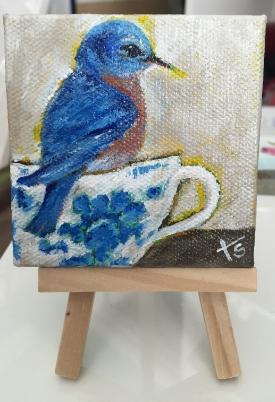 Blue-Tea.jpg
