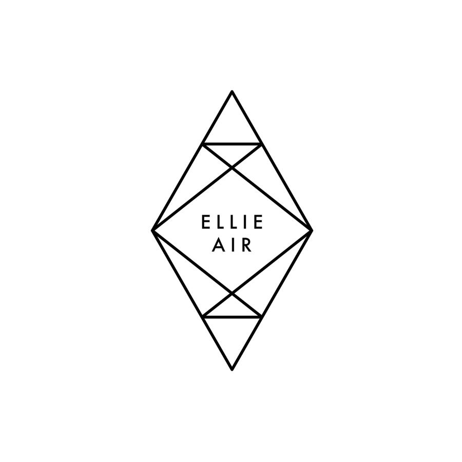 ellie01.png