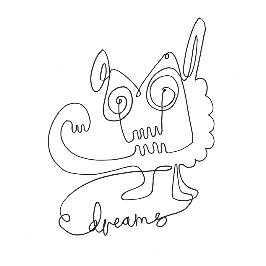 dream1.png