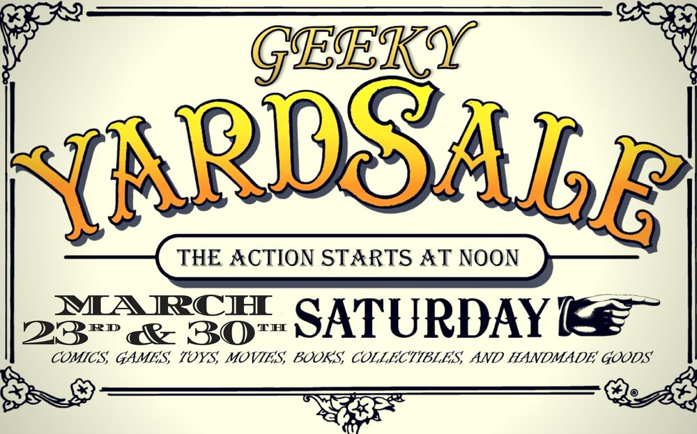 Geeky Yard Sale Flyer.jpg