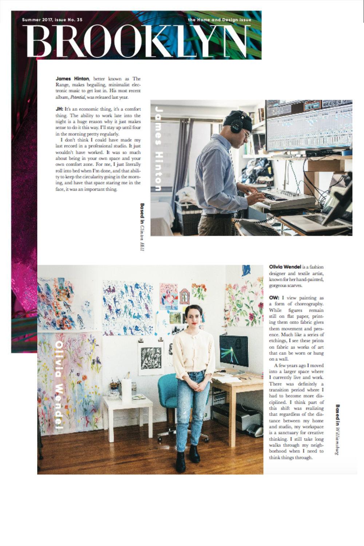OWPress_BrooklynMag.jpg