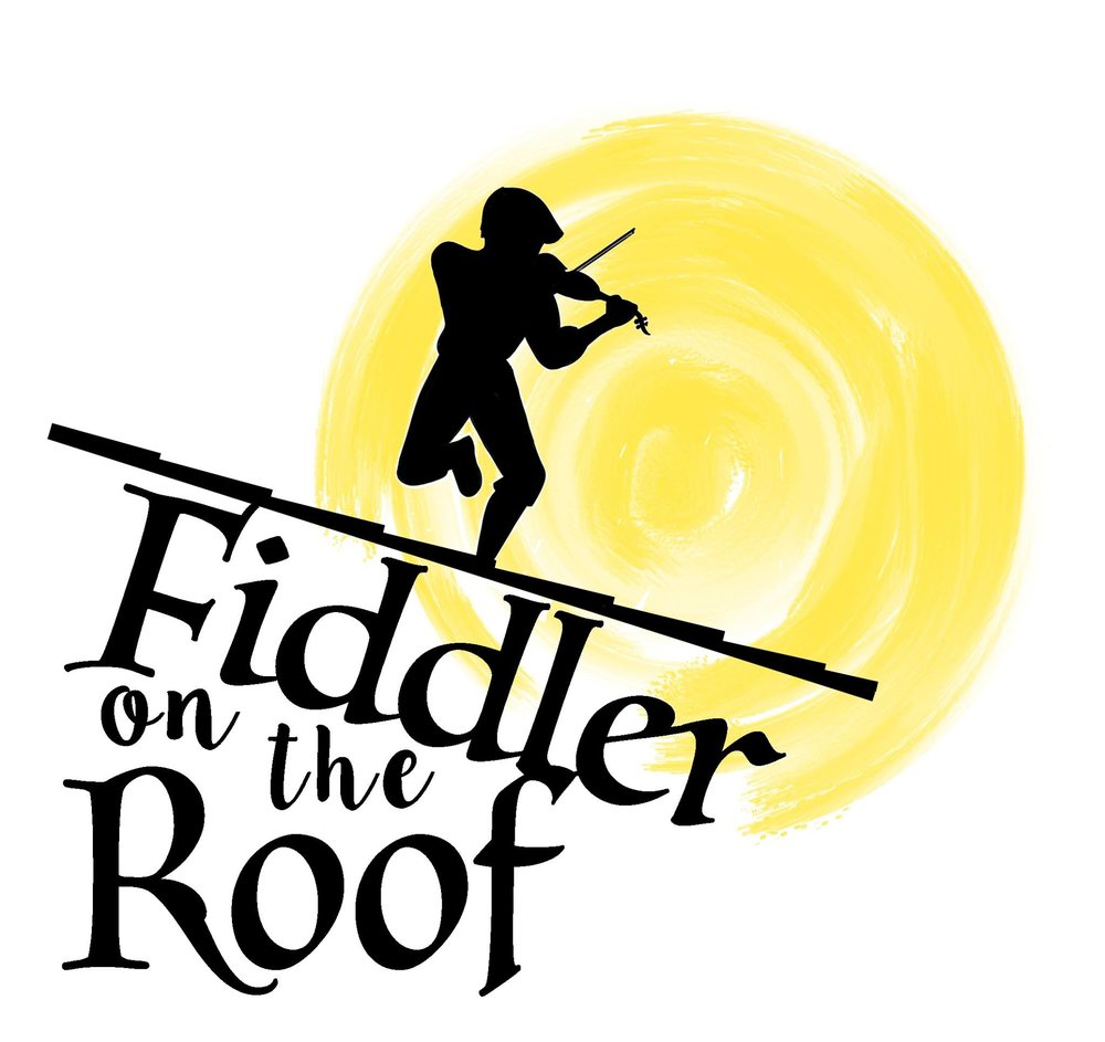 """It is important to the entire production team that we not only create an entertaining show for the audience, but we also provide an educational and fun experience for the participants in the program. We took careful thought and deliberation when considering show choice for this year, and feel that Fiddler will help us accomplish every aspect of our goals for the summer of 2017. It is an ensemble based show with beloved music, heartfelt writing, and a story that takes a village to tell. This musical offers opportunities for those that call themselves singers, dancers, actors, and even those who just like to try something new. It is my hope that Fiddler on the Roof challenges the participants this summer, while giving them an experience they'll never forget!""     -Mick Gloss (Producer)"