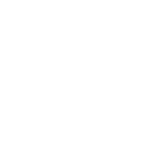 Nature-Cide Cannabis Insecticde