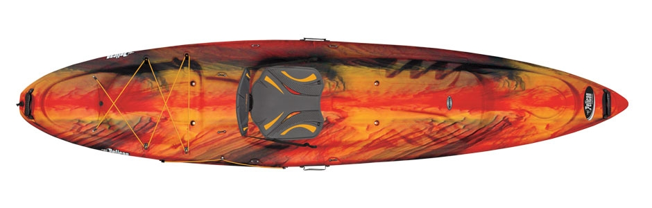 kayak_strike120x_lava_top.jpg