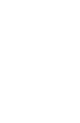 Studio Q Photography
