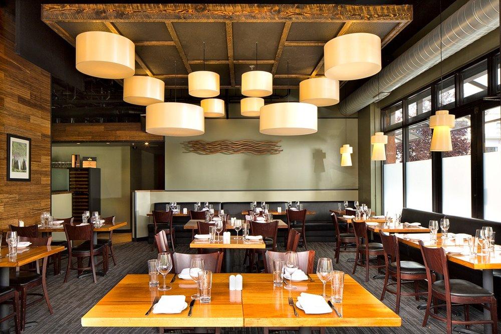 Dinning Room Original