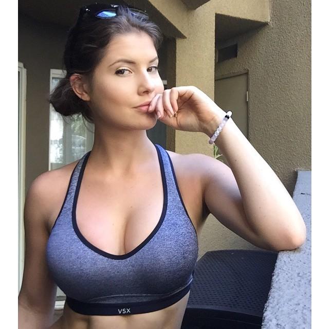 sexs Snapchat sexi