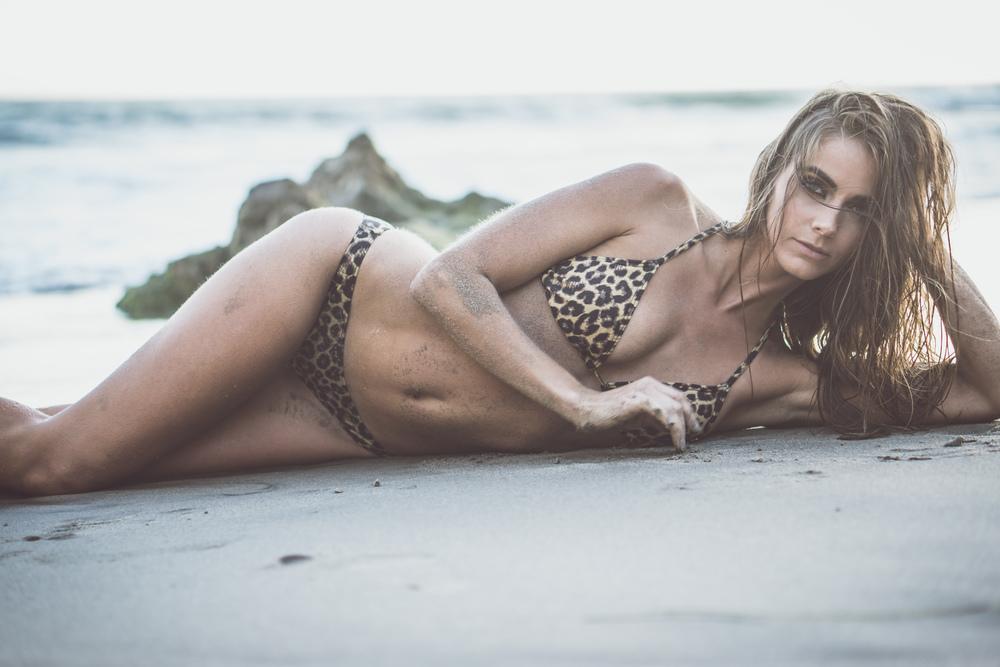 Pictures Minerva Portillo naked (55 pics), Paparazzi